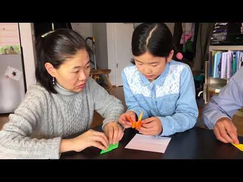Reigeschmeckt - Zu Besuch bei Familie Ishikura