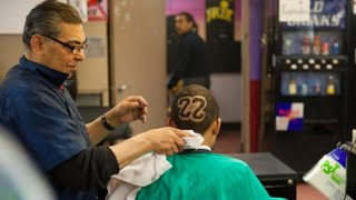 Astor Place Hair Closing in NYC After 75 Years   NBC New York