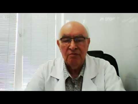 Пролапс гениталий. Диагностика, лечение, консультации.