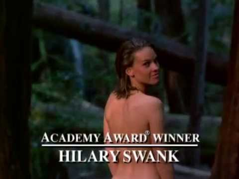 H Swank Movies Hilary Swank - ...