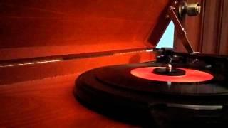 "The Shirelles- ""Don"