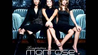 Monrose - Love Don´t Come Easy