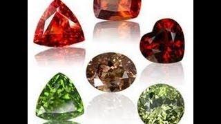 Магия и красота камня  Лечение камнями(Лечение камнями - литотерапия. Камни- это магия, красота, любовь и очарование... Будет грустно, заходите http://kak..., 2014-02-05T11:11:29.000Z)