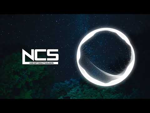 Download Lagu floatinurboat x chris linton holding on [ncs release] mp3