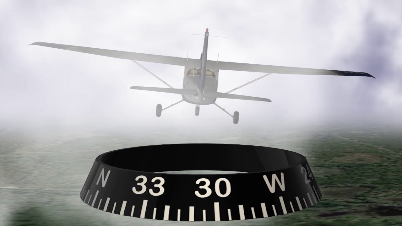 Download Magnetic Compass Turns   Timed Turns