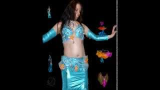 The Best Arabian Nights Party 2005    Ever, Shereen, Sabri Aleel, Melody Mix