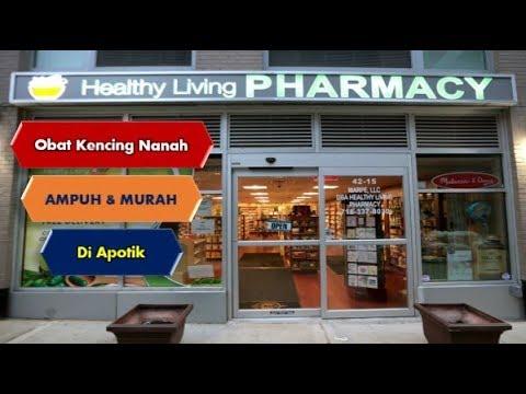 obat-apotik-untuk-kencing-nanah-murah-&-manjur-|-pengobatan-alami-kencing-nanah