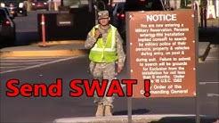 El Paso,Tx.-Fort Bliss U S  Army
