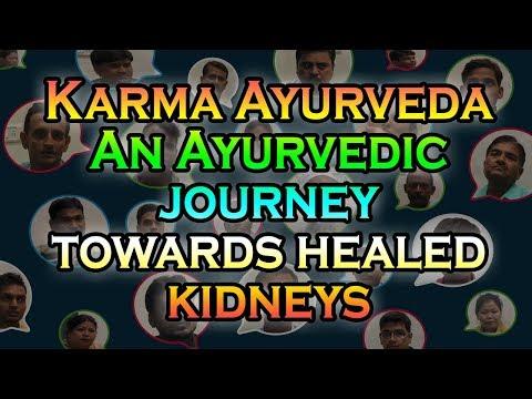 restoring-kidney-function-with-ayurvedic-kidney-disease-treatment-|-karma-ayurveda-hospital