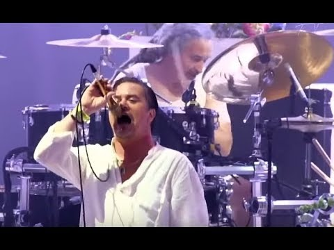 Faith No More tour 2020 - new Blink-182 - new The Used song - Lorna Shore new video