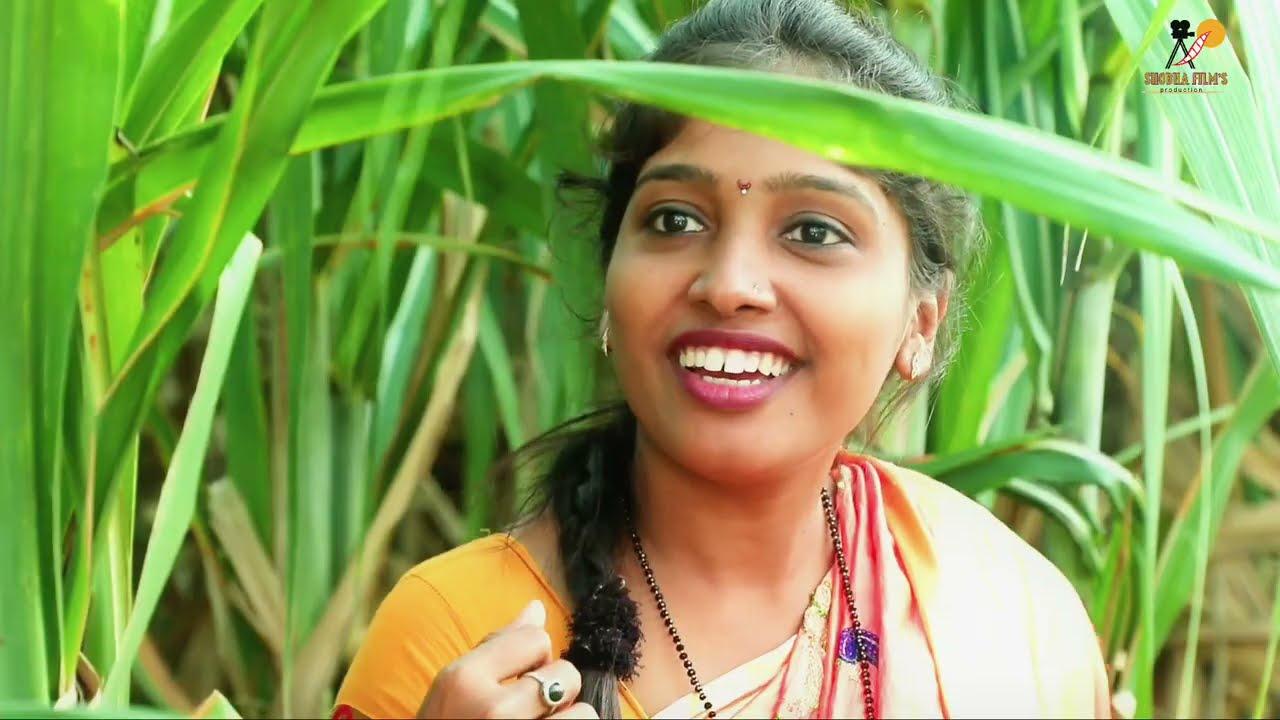 Download ऊसातली भानगड |भाग# ३|मराठी वेब सिरीज | Usatali Bhangad |EP#3 | Marathi Web Series..