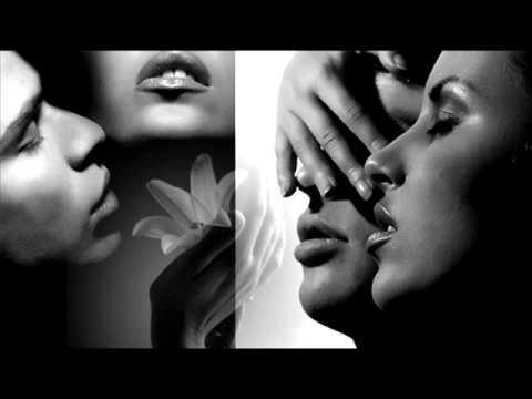 Music video Luxor - Родная