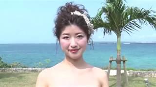 Best of Wedding宮古島リゾートウェディング