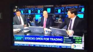 Jim Cramer: Investing is Easy