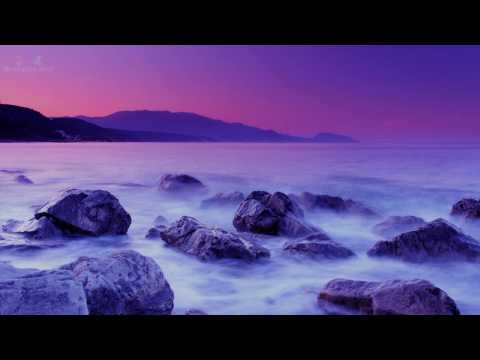 432Hz ▶ Slow Meditation Music to Relax Mind & Body | Positive Energy Music | M16GM0812