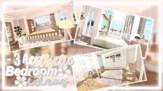 Bedroom Ideas Bloxburg Descarca