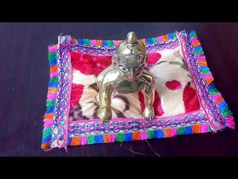 Video - https://youtu.be/X5o0hlsVSCo