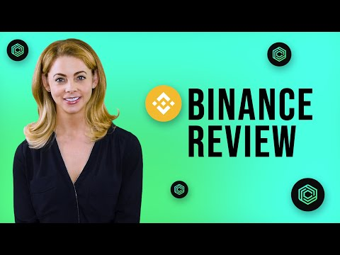 how to cash out cryptocurrency from binance