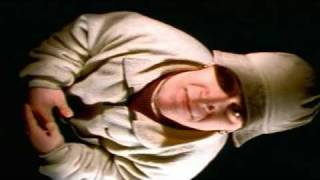 Teledysk: Jedi Mind Tricks - I Who Have Nothing | *Best Quality* (1997)