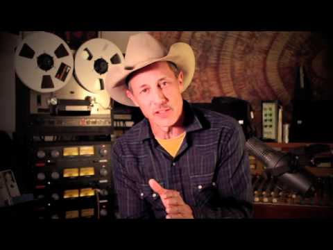 Jon Gries message to Texas 4-H