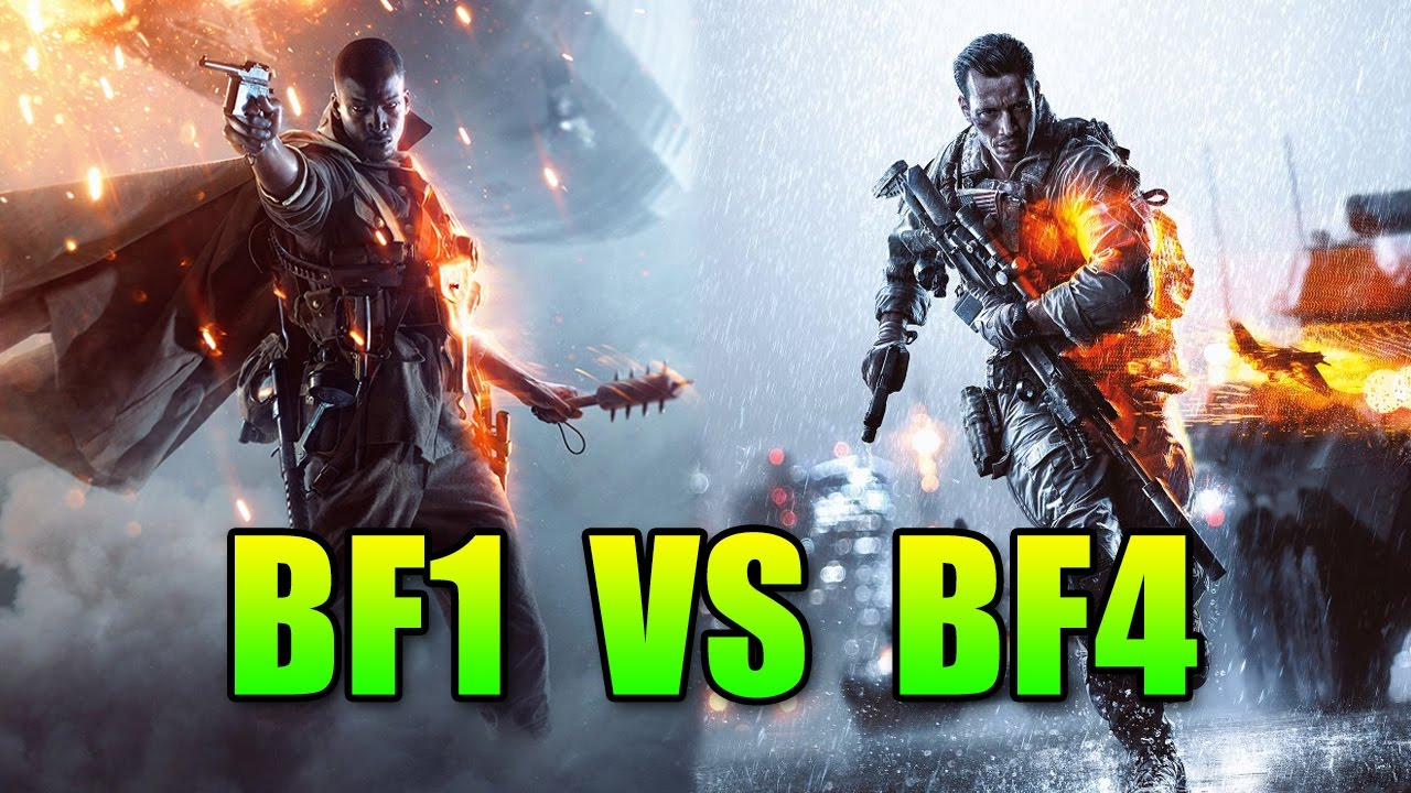 youtube da0-10 bf4 how to get it
