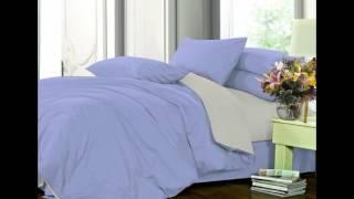 видео Где купить комплект постельного белья