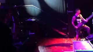 Download lagu Emmure MDMA Eternal Enemies Tour Live Joliet Illinois