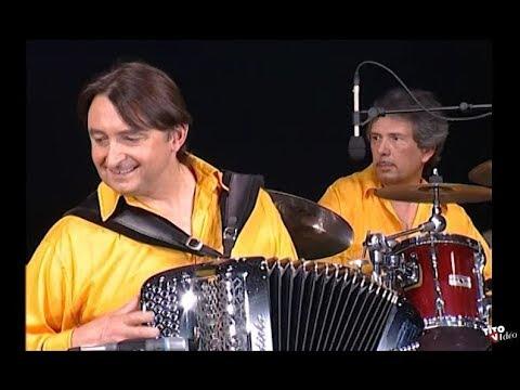 Dominique Moisan Calendrier.La Petite Diligence Par Dominique Moisan Son Orchestre