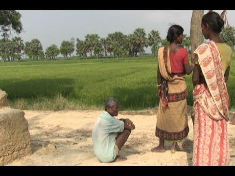 Land grabbing in Bangladesh