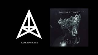 SORROWNIGHT - Unknown Presence (Official Album Trailer)
