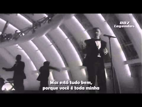 Justin Timberlake feat. Jay Z - Suit  tie ...