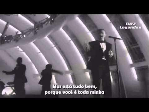 Justin Timberlake feat. Jay Z - Suit  tie  (Legendado BR) (049)