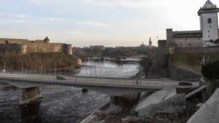 Мост обзор смотреть онлайн