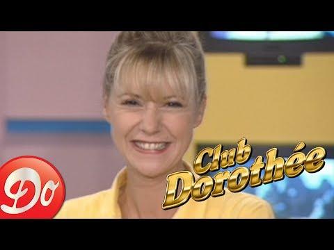 Club Dorothée - Matinée du 15 septembre 1993 (INTEGRALE)