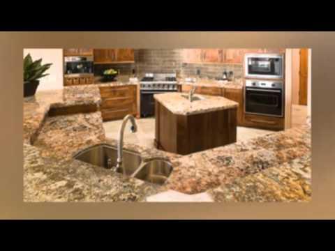 Kitchen Remodeling | Tucson, AZ – Grail Construction, LLC.