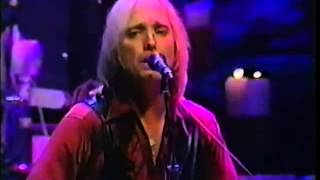 Tom Petty The Heartbreakers Live In Minneapolis 1999