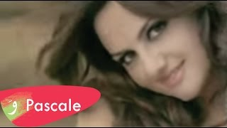 Pascale Machaalani - Habibi Gheir / باسكال مشعلاني - حبيبي غير