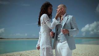 Download Lagu Pitbull Ft Blake Shelton - Get Ready Fanmade MP3