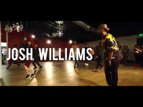 @IAmKevinGates - Really Really Choreo By Taiwan Williams