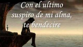 Gloomy Sunday - Sarah McLachlan (La cancion del suicidio).wmv