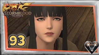 Aufgang einer neuen Sonne ⚔314⚔ Final Fantasy XIV: Stormblood • Gameplay • German
