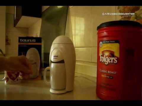 Como se hace cafe en cafetera con filtro youtube - Como se construye una chimenea ...