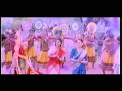 Maneya Nee Baraya - Bhairava - Best Kannada Song