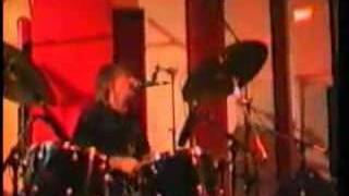 Aka: The Yardbirds Reunion (30 January 1992). This is a rare footag...