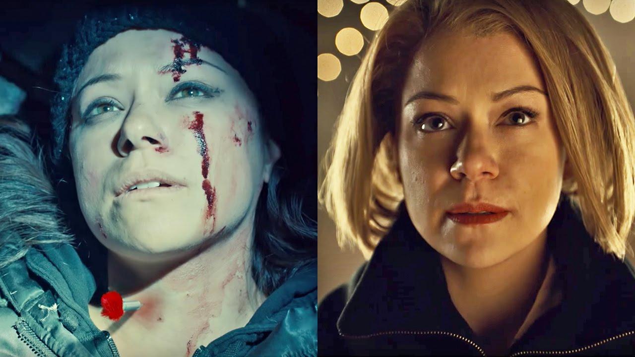Download Orphan Black Season 5 | The Final Trailer | June 10 @ 10/9c on BBC America
