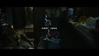 初のラブストーリー&原作のないオリジナルに挑んだ三池崇史監督最新作...