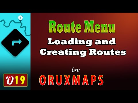 route-menu:-loading-and-creating-routes