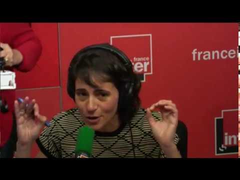 « Les Moissons du ciel », sur France 5 : un chef d'oeuvre lyrique et visuel - L'instant Télé