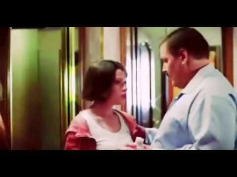 """Михаил и Ирина Круг """"Шанель"""""""