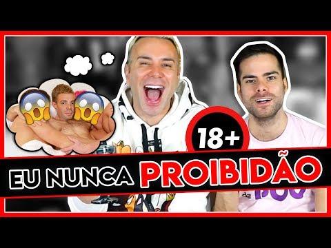 +18 EU NUNCA PESADÃO ft Matheus Mazzafera - Põe Na Roda